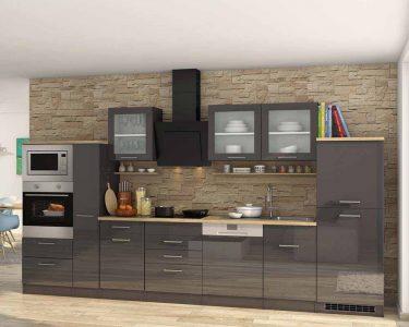 Küche Blende Küche Küche Blende Entfernen Küche Blende Montieren Sockelblende Küche 160 Mm Küche Sockelblende Holz