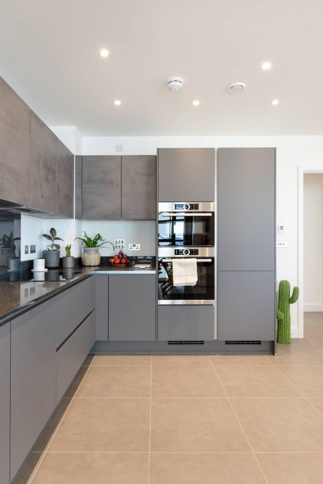 Large Size of Küche Blende Grau Sockelblende Küche Demontieren Küche Blende Geschirrspüler Entfernen Küche Mit Blende Küche Küche Blende