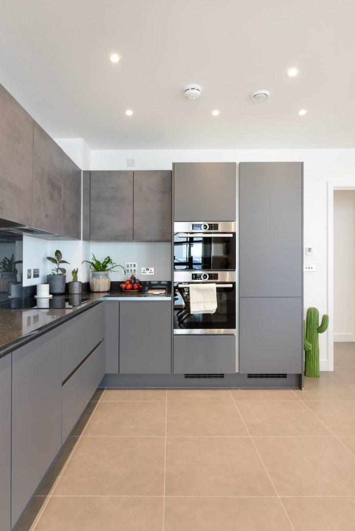 Medium Size of Küche Blende Grau Sockelblende Küche Demontieren Küche Blende Geschirrspüler Entfernen Küche Mit Blende Küche Küche Blende