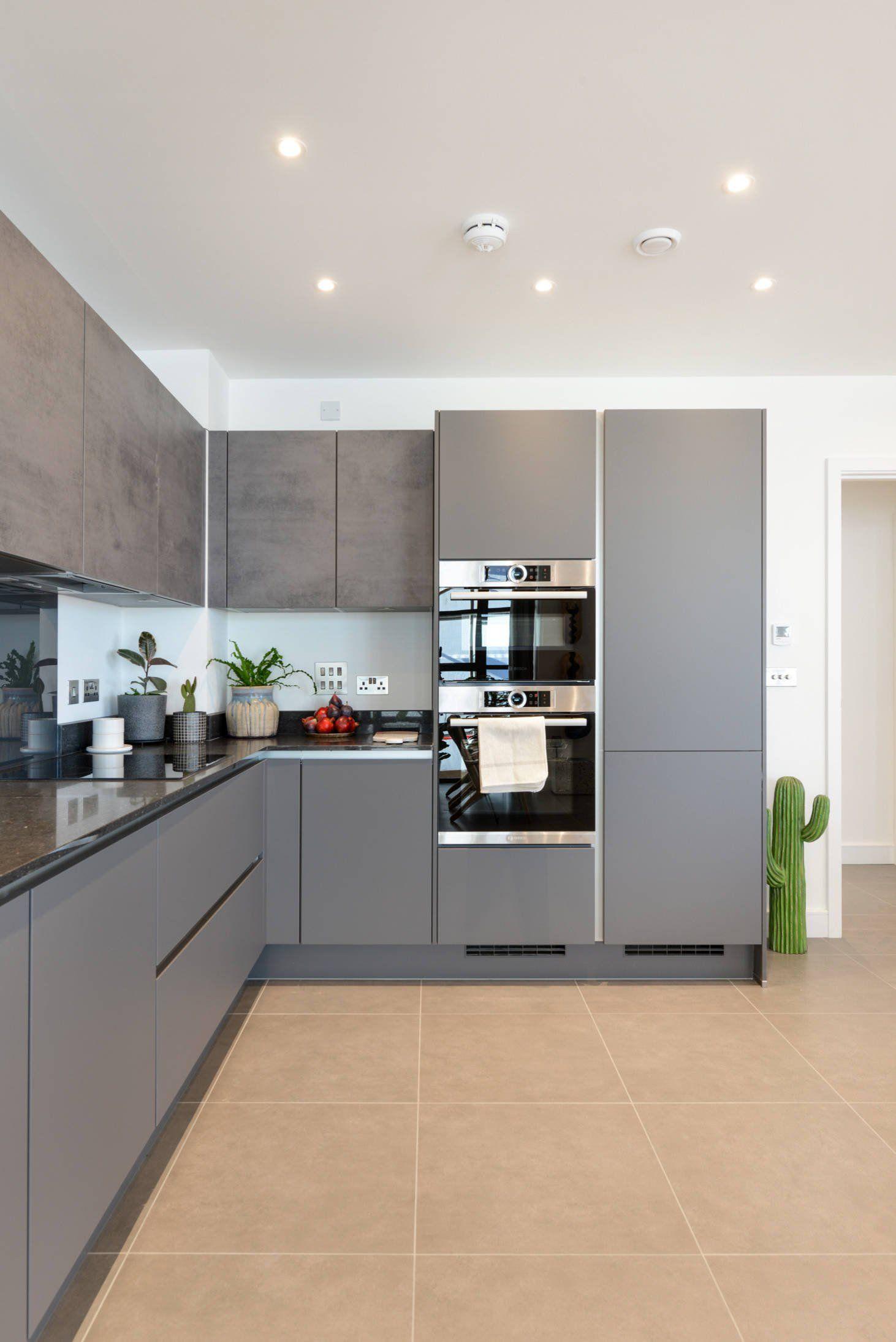 Full Size of Küche Blende Grau Sockelblende Küche Demontieren Küche Blende Geschirrspüler Entfernen Küche Mit Blende Küche Küche Blende