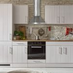 Küche Blende Neu Küche Blende Demontieren Ikea Küche Faktum Blende Küche Blende Sockel Entfernen Küche Küche Blende