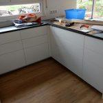 Küche Blende Sockel Entfernen Küche Sockelblende Obi Sockelblende Küche Walnuss Was Ist Eine Blende Küche Küche Küche Blende