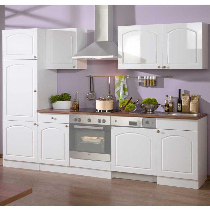 Medium Size of Küche Blende Unten Entfernen Ikea Küche Blende Anbringen Küchenblende Hängeschrank Küche Sockelblende Kürzen Küche Küche Blende