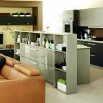 Küche Blende Zubehör Küche Sockelblende Holz Küche Blende Obi Sockelblende Küche Wellmann Küche Küche Blende