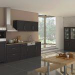 Küche Blenden Tauschen Küche Blende Englisch Küche Sockelblende Verbinder Sockelblende Küche 14 Cm Küche Küche Blende