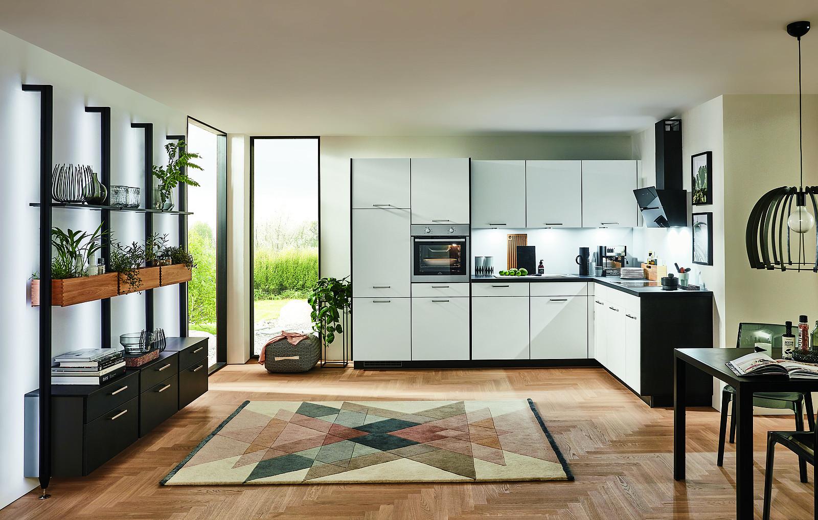 Full Size of Küche Boden Abdichten Bodenbelag Küche Steinoptik Kunststoff Bodenbelag Küche Welcher Boden Für Küche Küche Bodenbelag Küche
