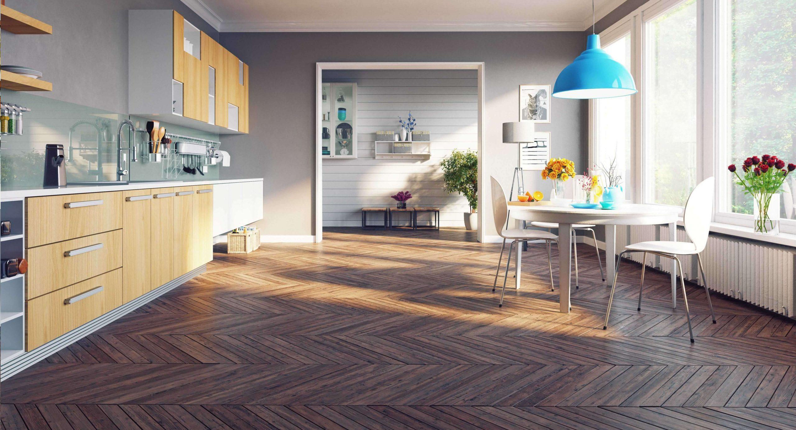 Full Size of Küche Boden Wechseln Bodenbeläge Küche Pvc Boden In Küche Bodenbelag Küche Obi Küche Bodenbelag Küche