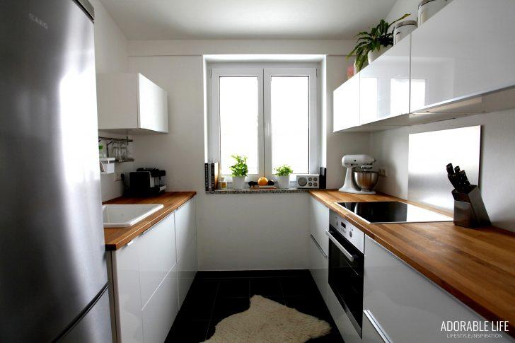 Medium Size of Desain Dapur Modern 2017 Küche Mintgrün Ikea Küche Küche Mintgrün