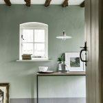 Küche Eiche Grün Küche Pastellgrün Küche Grün Alt Mintgrüne Küche Welche Wandfarbe Küche Küche Mintgrün