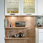 Küche Eiche Hell Aufpeppen Küche Eiche Hell Streichen Küche Eiche Hell Welche Wandfarbe Küche Eiche Hell Modern Küche Küche Eiche Hell