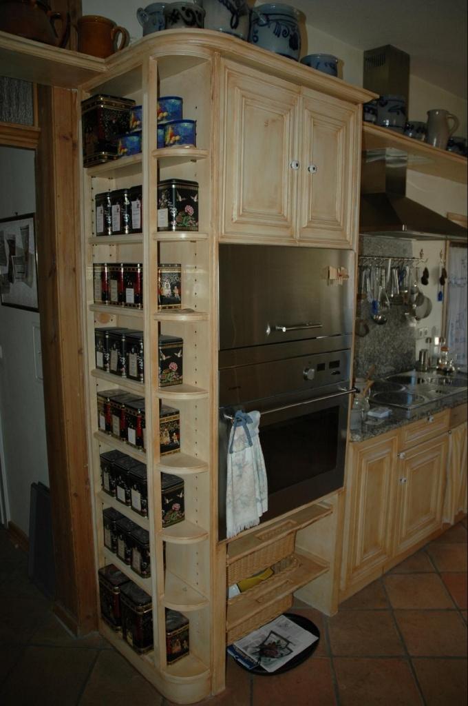 Full Size of Küche Eiche Hell Aufpeppen Küche Eiche Hell Welche Wandfarbe Küche Eiche Hell Gebraucht Küche Eiche Hell Streichen Küche Küche Eiche Hell