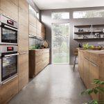 Küche Eiche Hell Küche Küche Eiche Hell Aufpeppen Küche Eiche Hell Welche Wandfarbe Küche Eiche Hell Massiv Küche Eiche Hell Gebraucht