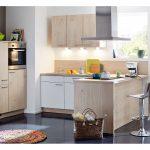 Küche Eiche Hell Gebraucht Küche Eiche Hell Aufpeppen Arbeitsplatte Küche Eiche Hell Küche Eiche Hell Welche Wandfarbe Küche Küche Eiche Hell