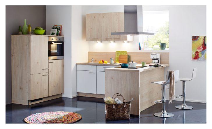 Medium Size of Küche Eiche Hell Gebraucht Küche Eiche Hell Aufpeppen Arbeitsplatte Küche Eiche Hell Küche Eiche Hell Welche Wandfarbe Küche Küche Eiche Hell