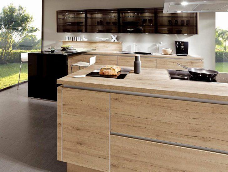 Medium Size of Quarz Arbeitsplatte Frisch Genial Küche Eiche Moderne Kuechen Hell Seidengraue Wandfarbe Küche Küche Eiche Hell
