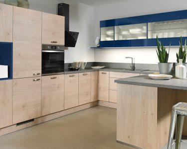 Küche Eiche Hell Küche Küche Eiche Hell Gebraucht Küche Eiche Hell Welche Wandfarbe Küche Eiche Hell Rustikal Küche Eiche Hell Aufpeppen