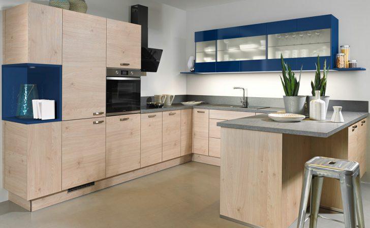 Medium Size of Küche Eiche Hell Gebraucht Küche Eiche Hell Welche Wandfarbe Küche Eiche Hell Rustikal Küche Eiche Hell Aufpeppen Küche Küche Eiche Hell