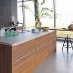 Küche Eiche Hell Küche Küche Eiche Hell Gebraucht Küche Eiche Hell Welche Wandfarbe Küche Eiche Hell Streichen Küche Eiche Hell Massiv
