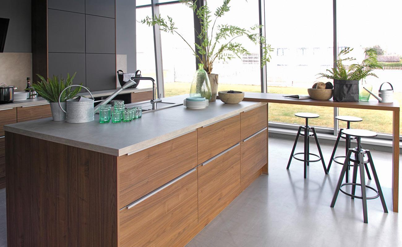 Full Size of Küche Eiche Hell Gebraucht Küche Eiche Hell Welche Wandfarbe Küche Eiche Hell Streichen Küche Eiche Hell Massiv Küche Küche Eiche Hell