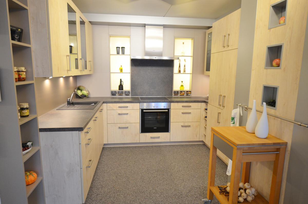 Full Size of Küche Eiche Hell Küche Eiche Hell Modern Küche Eiche Hell Gebraucht Küche Eiche Hell Massiv Küche Küche Eiche Hell