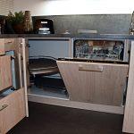 Küche Eiche Hell Küche Küche Eiche Hell Massiv Küche Eiche Hell Modern Küche Eiche Hell Gebraucht Küche Eiche Hell Welche Wandfarbe