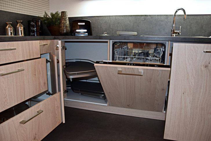 Medium Size of Küche Eiche Hell Massiv Küche Eiche Hell Modern Küche Eiche Hell Gebraucht Küche Eiche Hell Welche Wandfarbe Küche Küche Eiche Hell