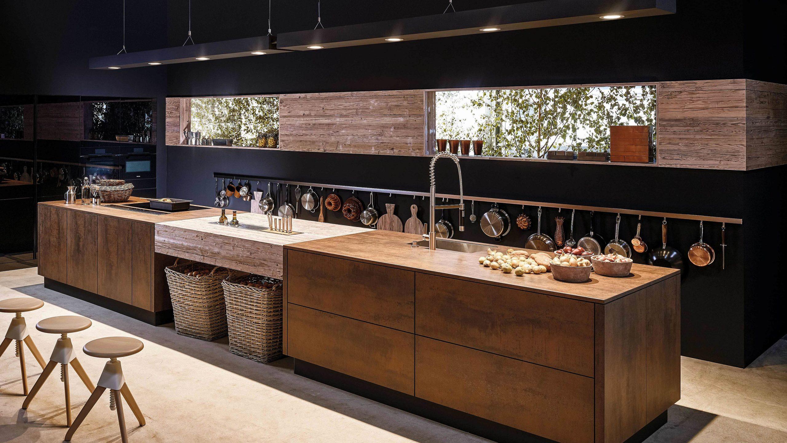 Full Size of Küche Eiche Hell Massiv Küche Eiche Hell Rustikal Arbeitsplatte Küche Eiche Hell Küche Eiche Hell Welche Wandfarbe Küche Küche Eiche Hell
