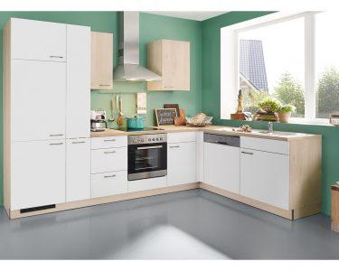 Küche Eiche Hell Küche Küche Eiche Hell Massiv Küche Eiche Hell Welche Wandfarbe Küche Eiche Hell Modern Küche Eiche Hell Aufpeppen