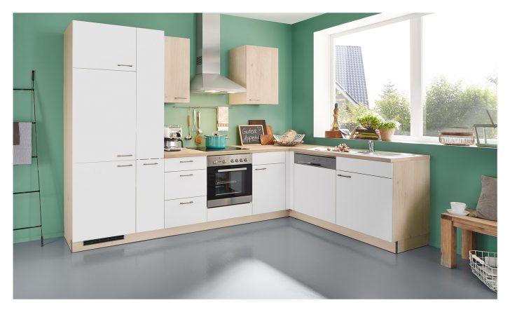 Medium Size of Küche Eiche Hell Massiv Küche Eiche Hell Welche Wandfarbe Küche Eiche Hell Modern Küche Eiche Hell Aufpeppen Küche Küche Eiche Hell
