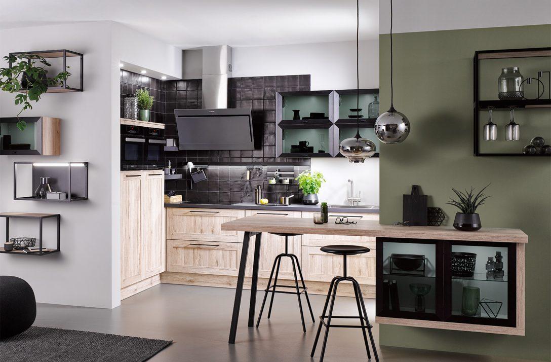 Large Size of Küche Eiche Hell Massiv Küche Eiche Hell Welche Wandfarbe Küche Eiche Hell Streichen Küche Eiche Hell Aufpeppen Küche Küche Eiche Hell
