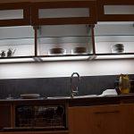 Küche Eiche Hell Modern Arbeitsplatte Küche Eiche Hell Küche Eiche Hell Streichen Küche Eiche Hell Welche Wandfarbe Küche Küche Eiche Hell