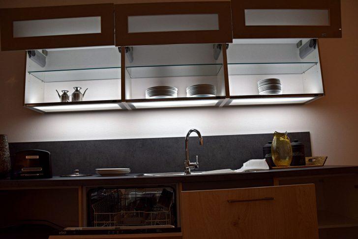 Medium Size of Küche Eiche Hell Modern Arbeitsplatte Küche Eiche Hell Küche Eiche Hell Streichen Küche Eiche Hell Welche Wandfarbe Küche Küche Eiche Hell
