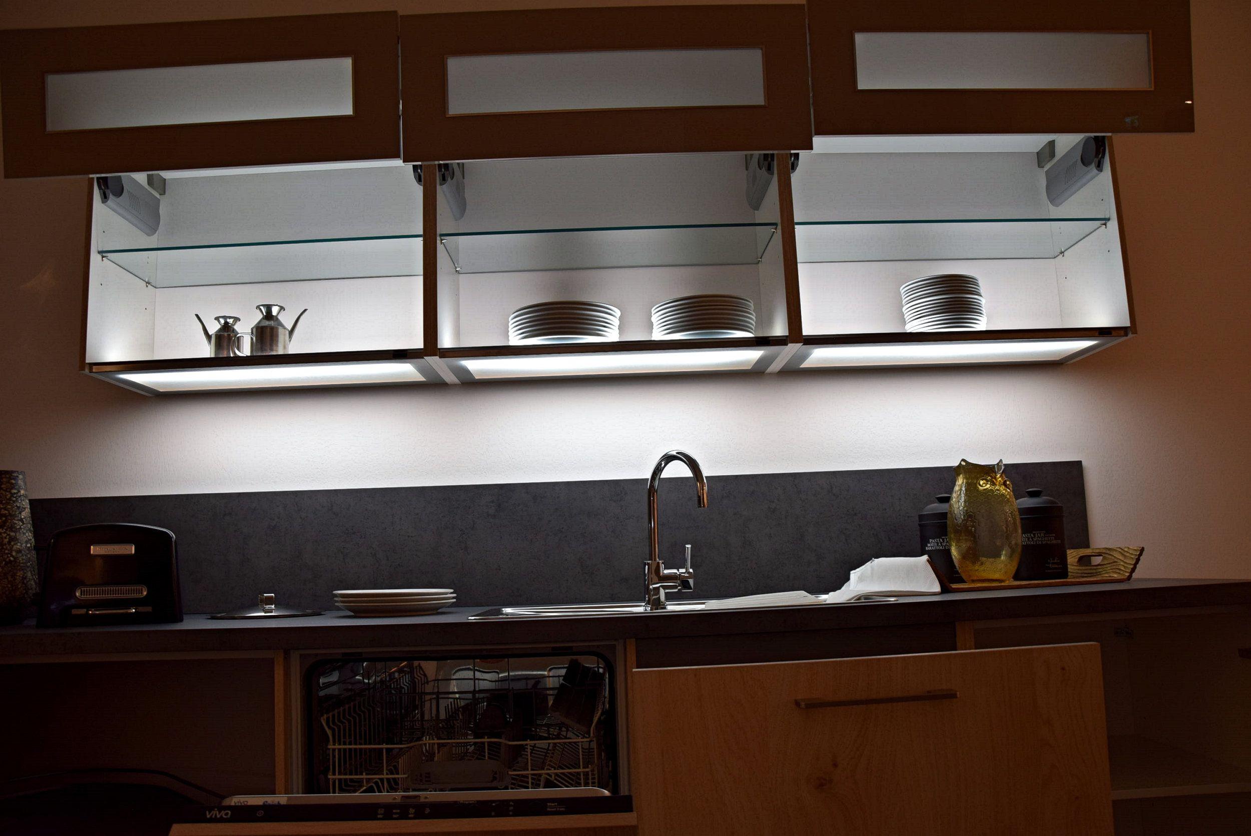 Full Size of Küche Eiche Hell Modern Arbeitsplatte Küche Eiche Hell Küche Eiche Hell Streichen Küche Eiche Hell Welche Wandfarbe Küche Küche Eiche Hell
