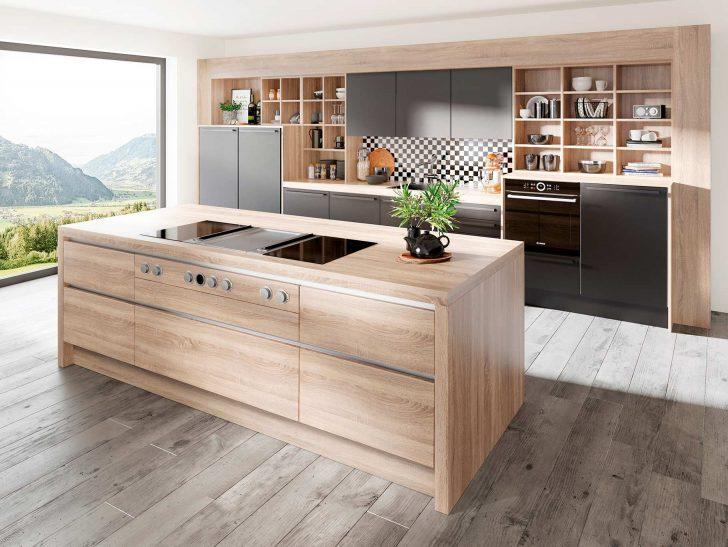 Medium Size of Küche Eiche Hell Modern Küche Eiche Hell Rustikal Küche Eiche Hell Aufpeppen Arbeitsplatte Küche Eiche Hell Küche Küche Eiche Hell