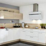 Küche Eiche Hell Modern Küche Eiche Hell Rustikal Küche Eiche Hell Massiv Küche Eiche Hell Aufpeppen Küche Küche Eiche Hell