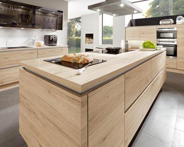 Küche Eiche Hell Küche Küche Eiche Hell Streichen Küche Eiche Hell Aufpeppen Küche Eiche Hell Welche Wandfarbe Küche Eiche Hell Rustikal