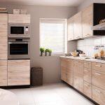 Küche Eiche Hell Küche Küche Eiche Hell Welche Wandfarbe Küche Eiche Hell Aufpeppen Küche Eiche Hell Gebraucht Küche Eiche Hell Rustikal