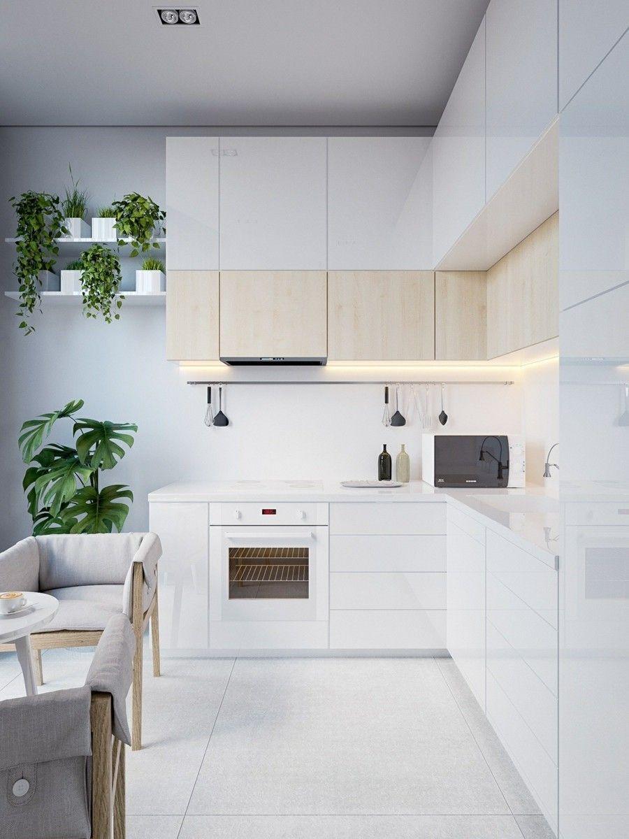 Full Size of Küche Einrichten Bilder Küche Einrichten Ikea Minimalistische Küche Einrichten Kindergarten Küche Einrichten Küche Küche Einrichten