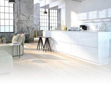 Küche Einrichten Küche Küche Einrichten Holzhaus Gewerbliche Küche Einrichten Dachgeschosswohnung Küche Einrichten Küche Einrichten Checkliste