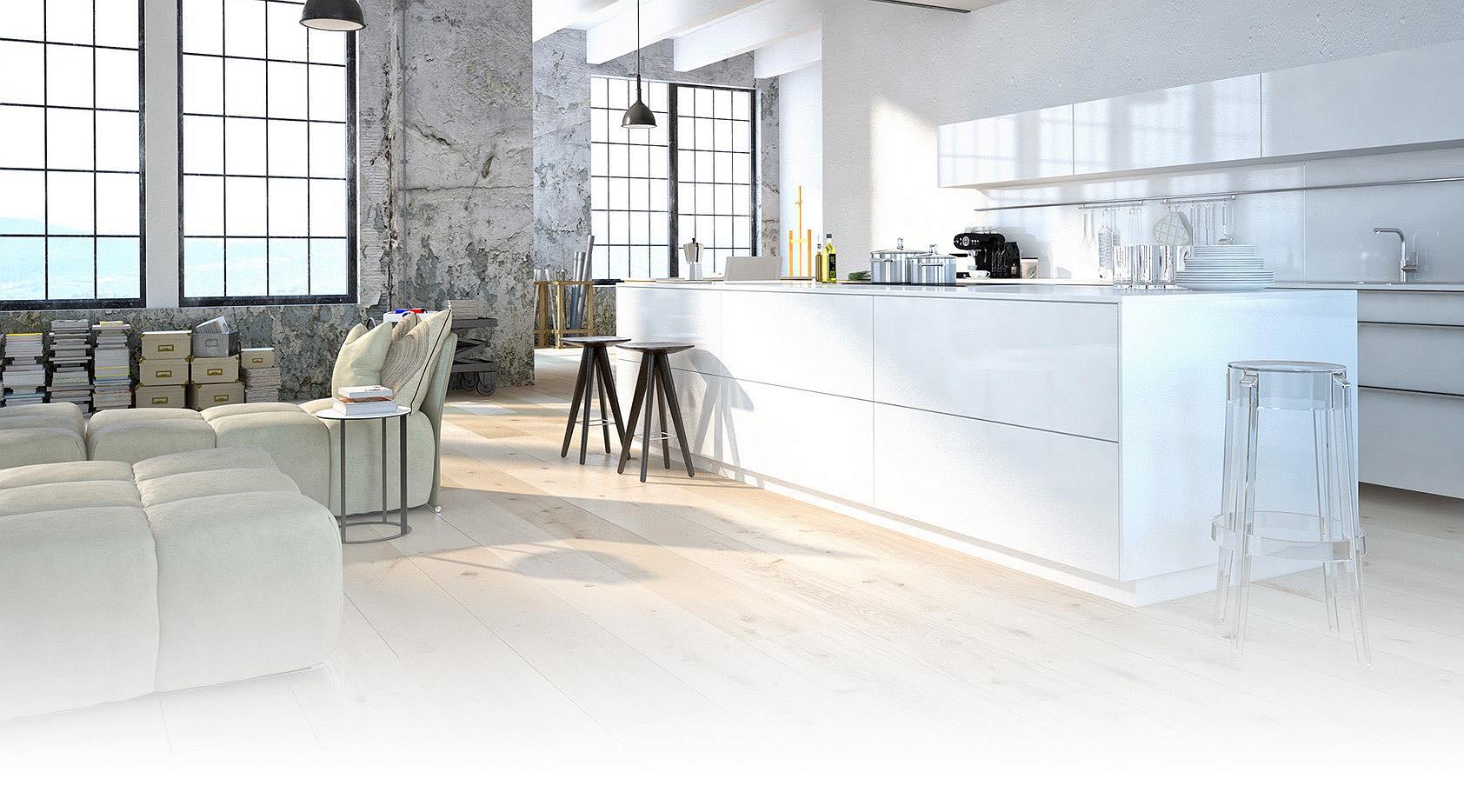 Full Size of Küche Einrichten Holzhaus Gewerbliche Küche Einrichten Dachgeschosswohnung Küche Einrichten Küche Einrichten Checkliste Küche Küche Einrichten