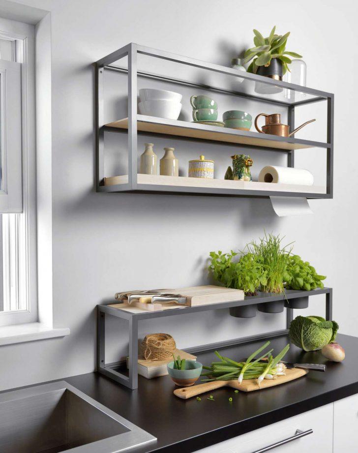 Medium Size of Küche Einrichten Holzhaus Jamie Oliver Küche Einrichten Dunkle Küche Einrichten Küche Einrichten Worauf Achten Küche Küche Einrichten