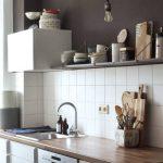 Küche Einrichten Küche Küche Einrichten Ideen Küche Einrichten Dekorieren Schmale Küche Einrichten Küche Einrichten Dachschräge