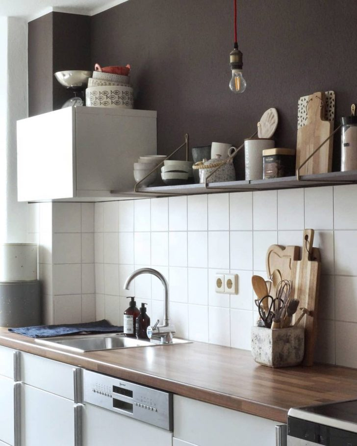 Medium Size of Küche Einrichten Ideen Küche Einrichten Dekorieren Schmale Küche Einrichten Küche Einrichten Dachschräge Küche Küche Einrichten