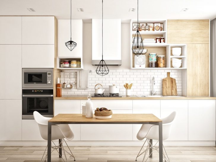 Medium Size of Küche Einrichten Ideen Küche Einrichten Landhausstil Kleines Wohnzimmer Mit Offener Küche Einrichten Reihenhaus Küche Einrichten Küche Küche Einrichten