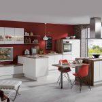 Küche Einrichten Ikea Küche Einrichten Inspiration Küche Einrichten Ideen Kleines Wohnzimmer Mit Offener Küche Einrichten Küche Küche Einrichten