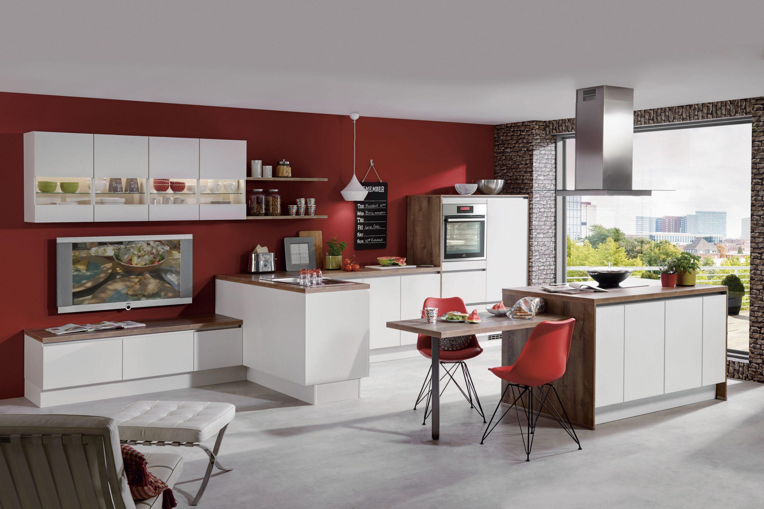 Full Size of Küche Einrichten Ikea Küche Einrichten Inspiration Küche Einrichten Ideen Kleines Wohnzimmer Mit Offener Küche Einrichten Küche Küche Einrichten