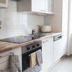 Küche Einrichten Nach Feng Shui Japanische Küche Einrichten Feng Shui Küche Einrichten Küche Einrichten Pinterest Küche Küche Einrichten