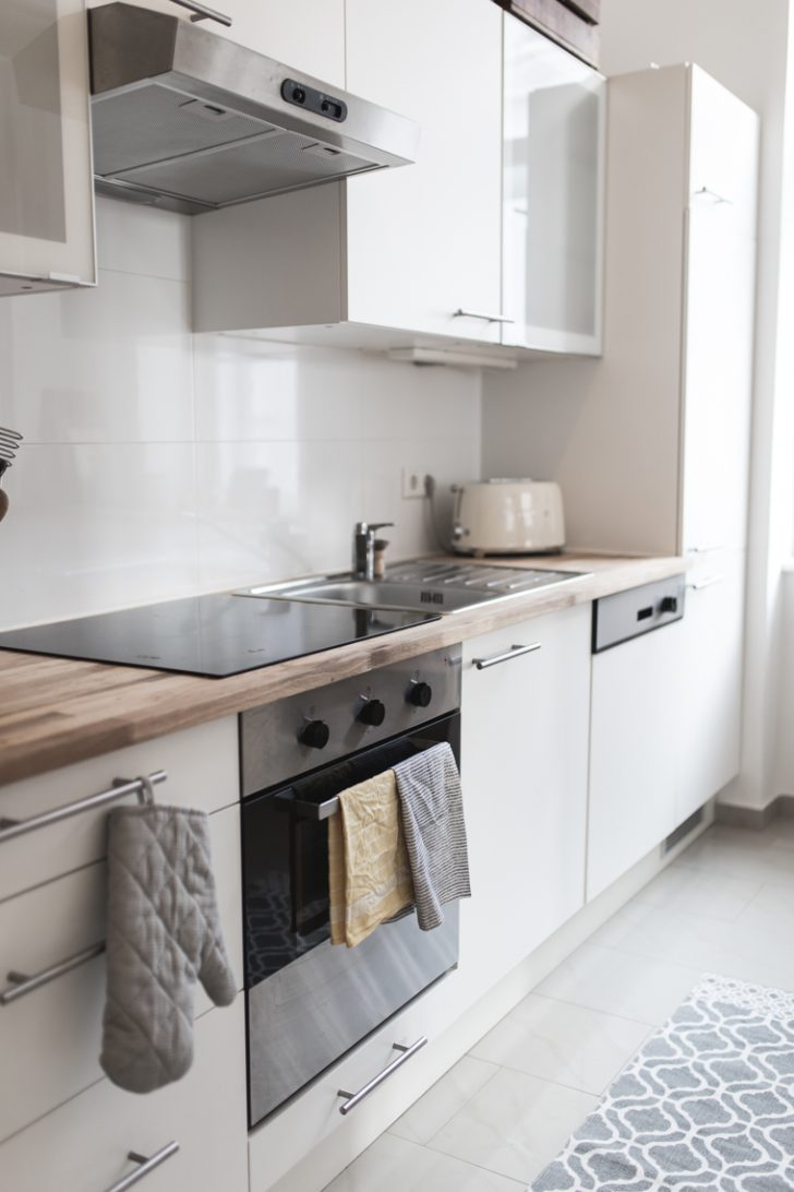 Medium Size of Küche Einrichten Nach Feng Shui Japanische Küche Einrichten Feng Shui Küche Einrichten Küche Einrichten Pinterest Küche Küche Einrichten
