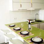 Küche Einrichten Küche Küche Einrichten Ohne Einbauküche Küche Einrichten Mit Wenig Geld Minimalistische Küche Einrichten Dunkle Küche Einrichten