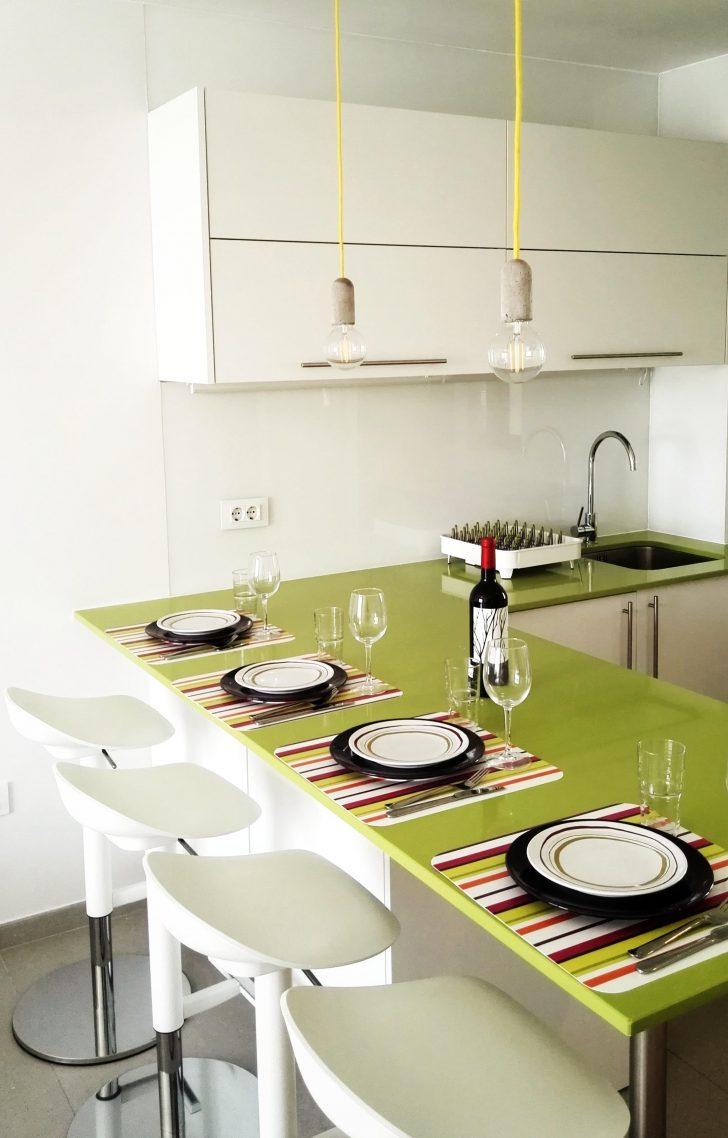 Medium Size of Küche Einrichten Ohne Einbauküche Küche Einrichten Mit Wenig Geld Minimalistische Küche Einrichten Dunkle Küche Einrichten Küche Küche Einrichten